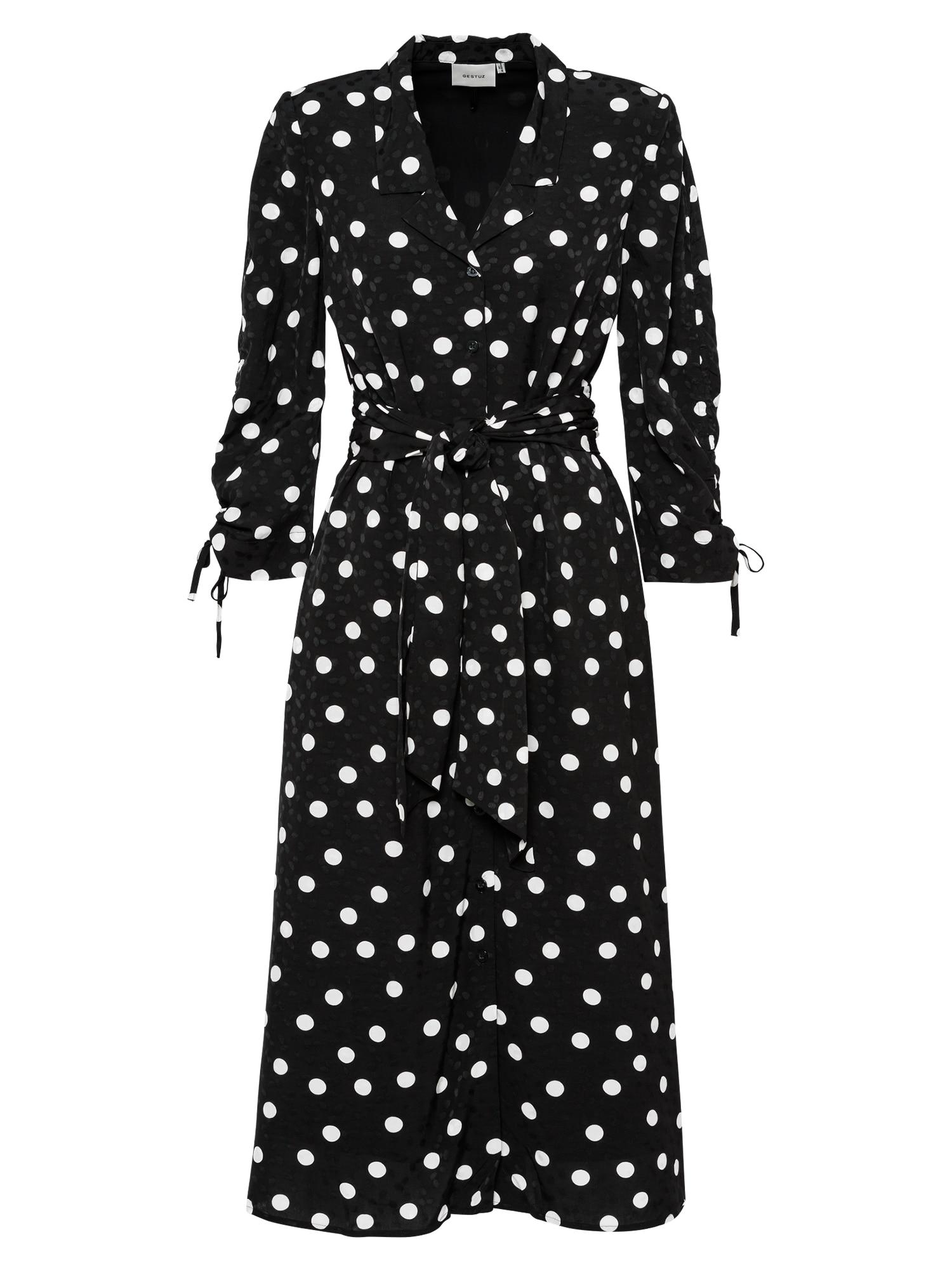 Gestuz Palaidinės tipo suknelė