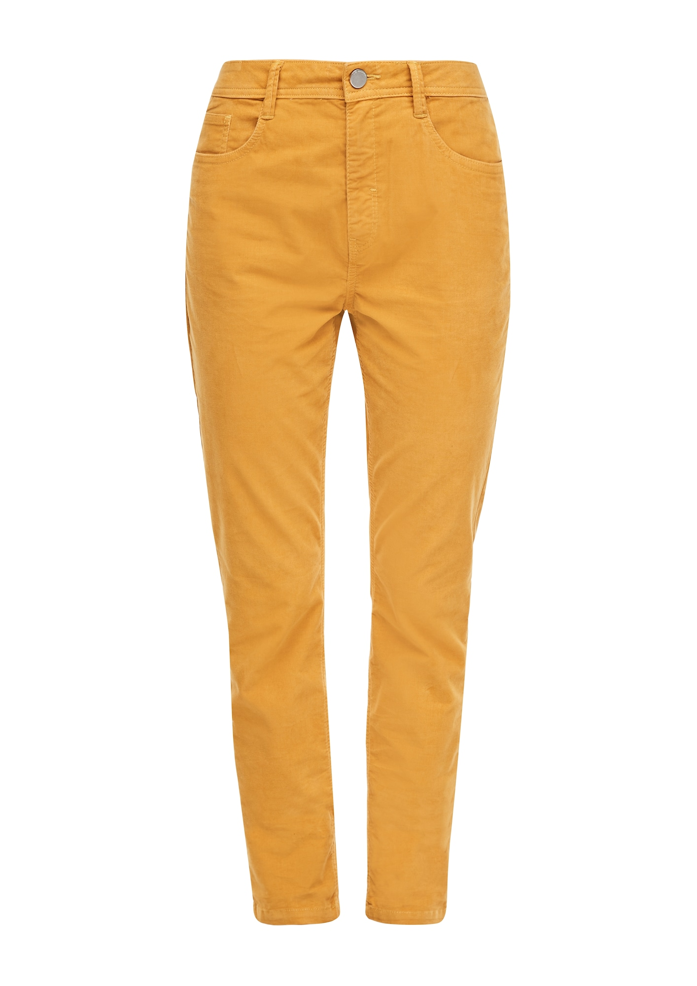 Q/S designed by Kelnės geltona
