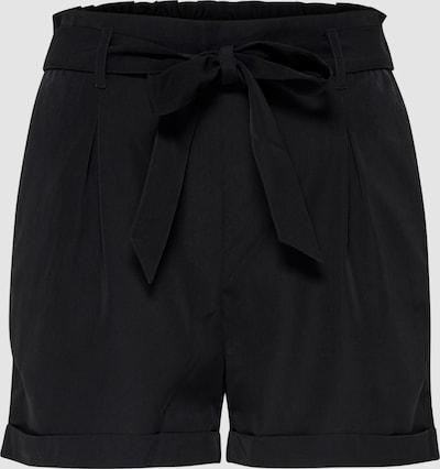 Pleat-front trousers 'JAYDEN'
