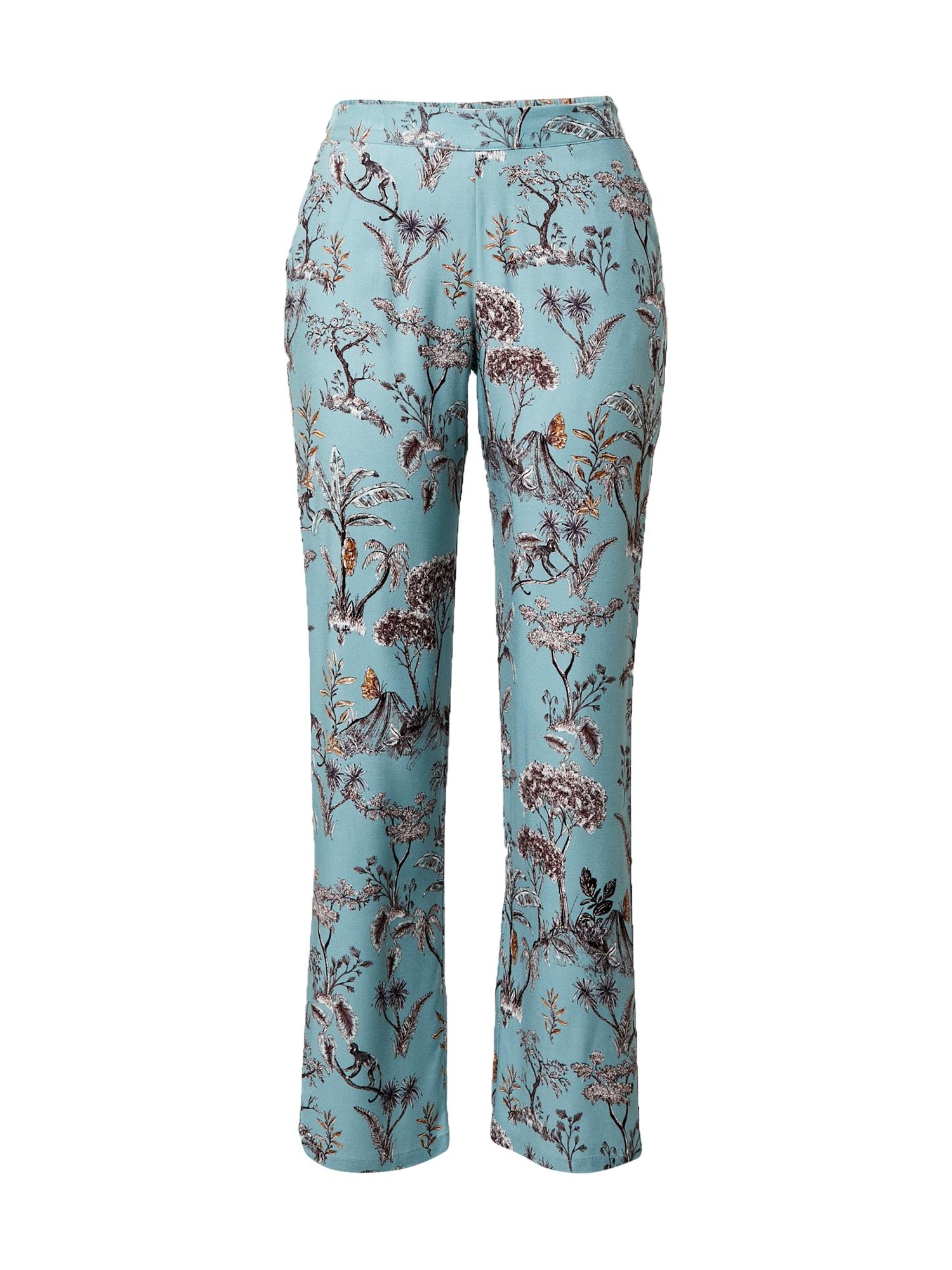 ETAM Pižaminės kelnės