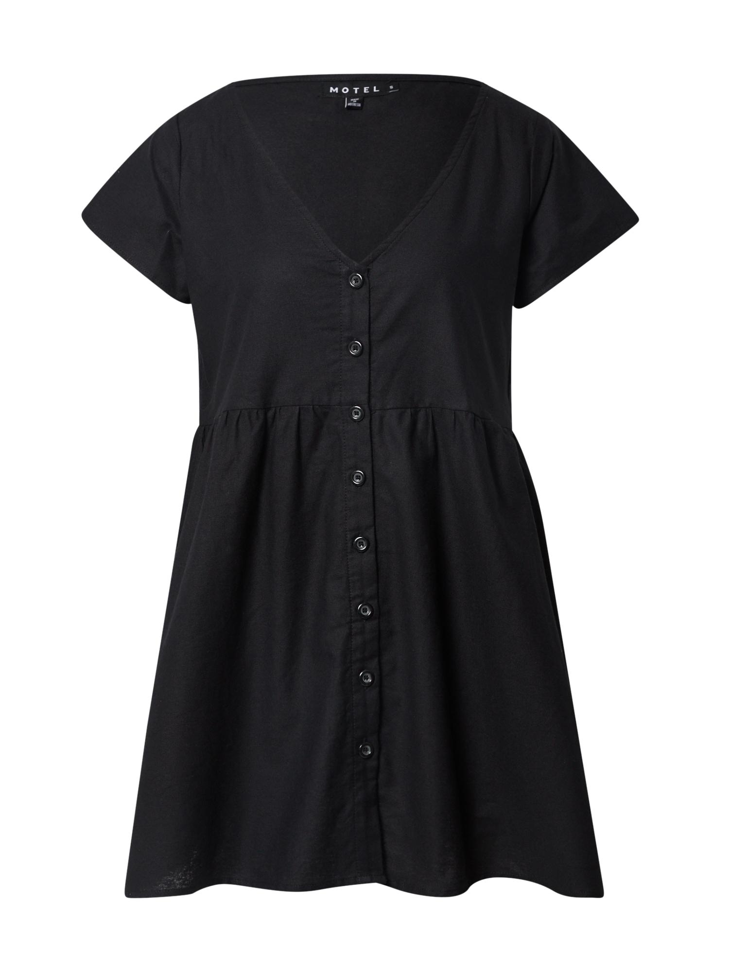 Motel Vasarinė suknelė