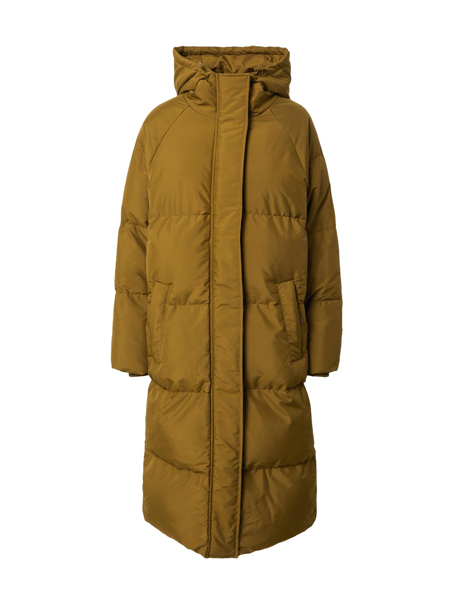 minimum Žieminis paltas