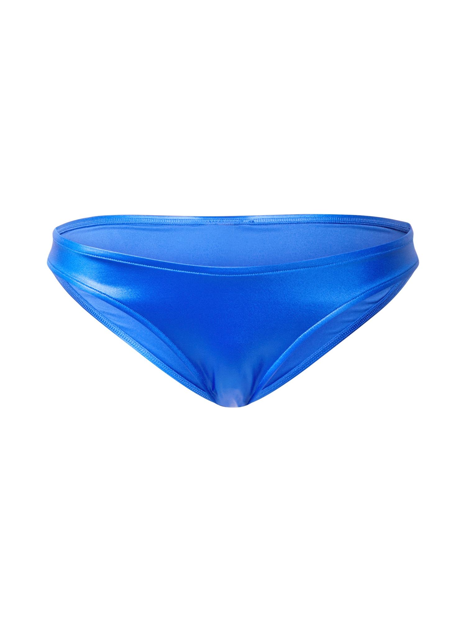 Calvin Klein Swimwear Bikinio kelnaitės