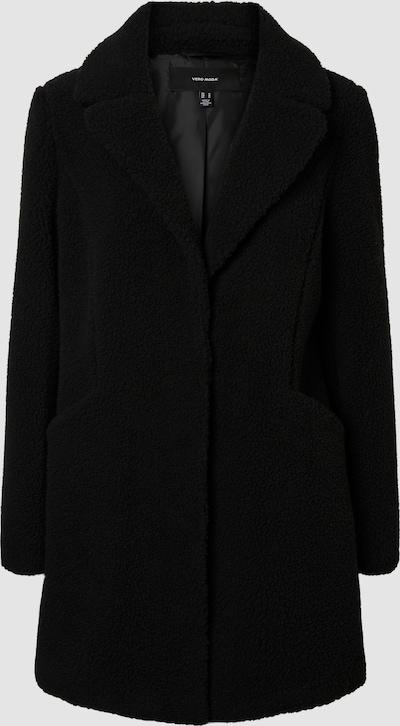 Átmeneti kabátok 'Donna'