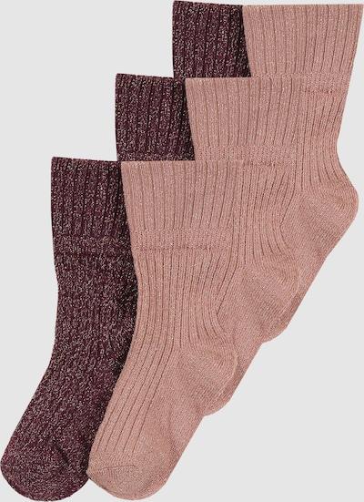 Name It Baby Frosin Socken 4er-Pack
