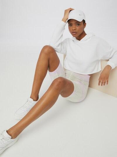 Shorts 'Vera'