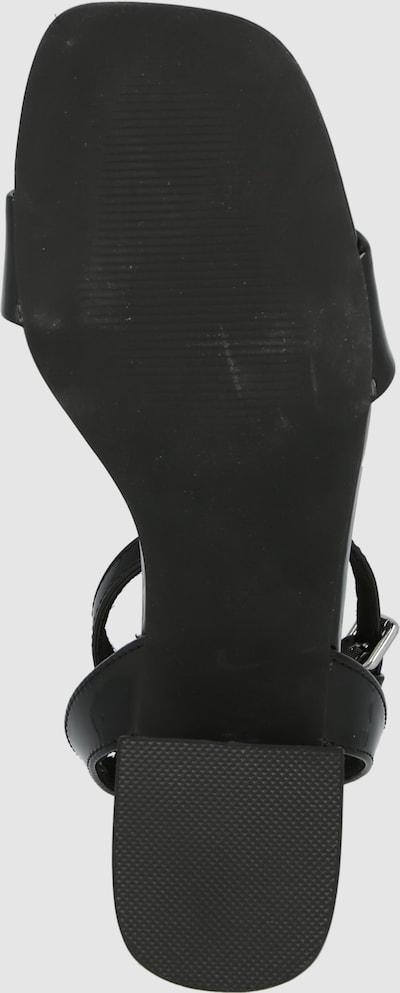 Sandały z rzemykami 'Liza'