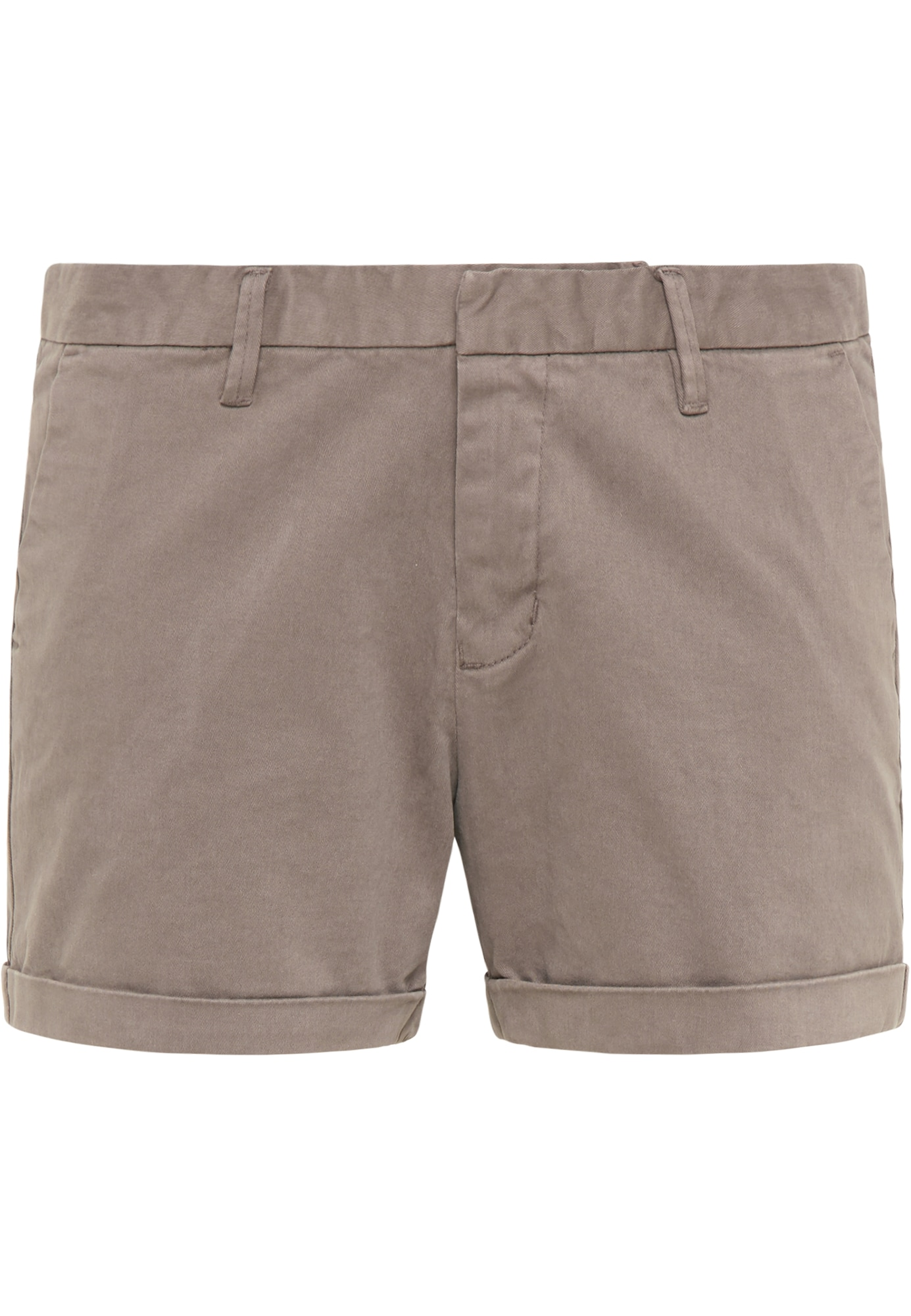 DreiMaster Vintage Kelnės pilka