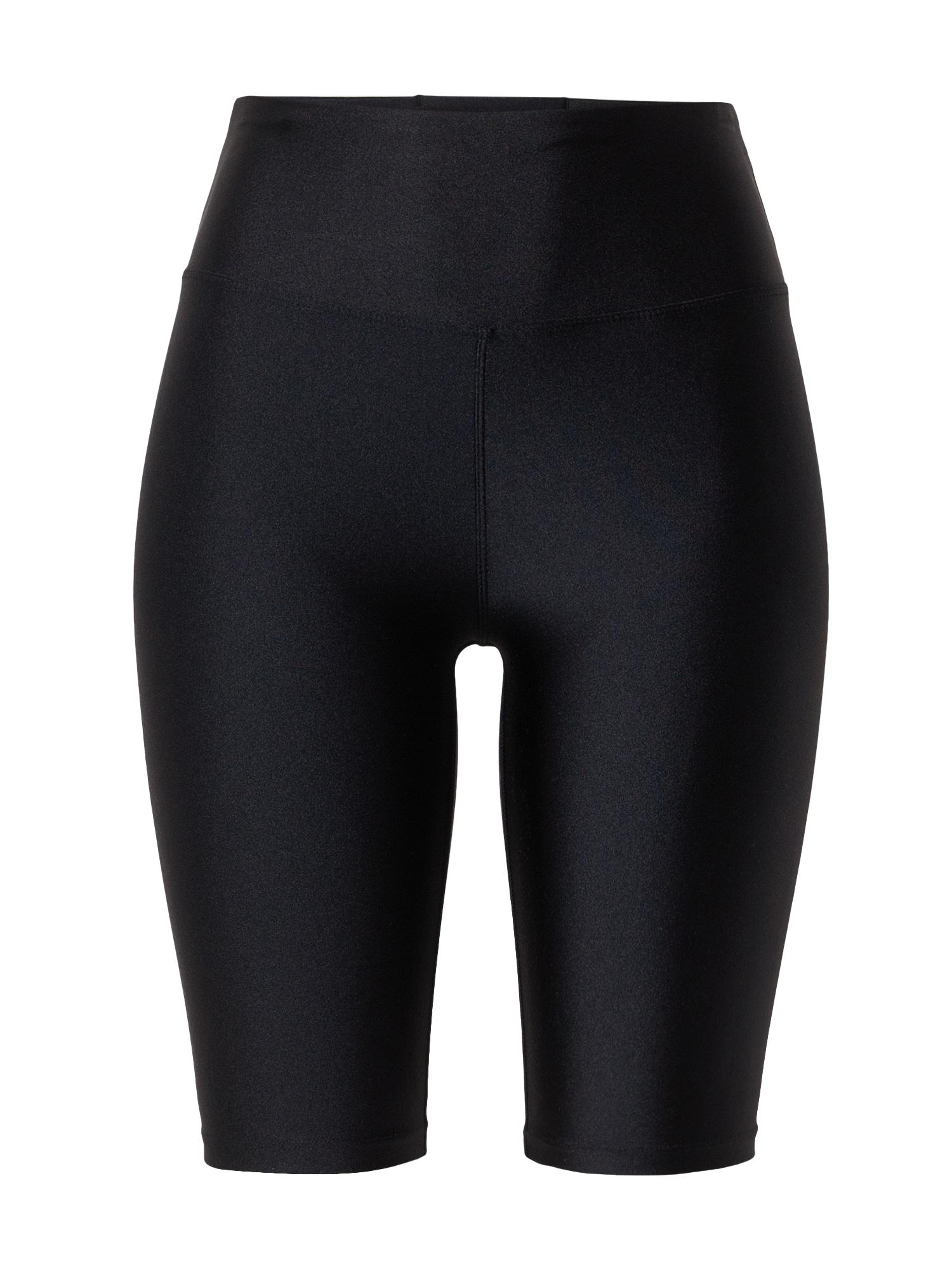 Röhnisch Sportinės kelnės juoda