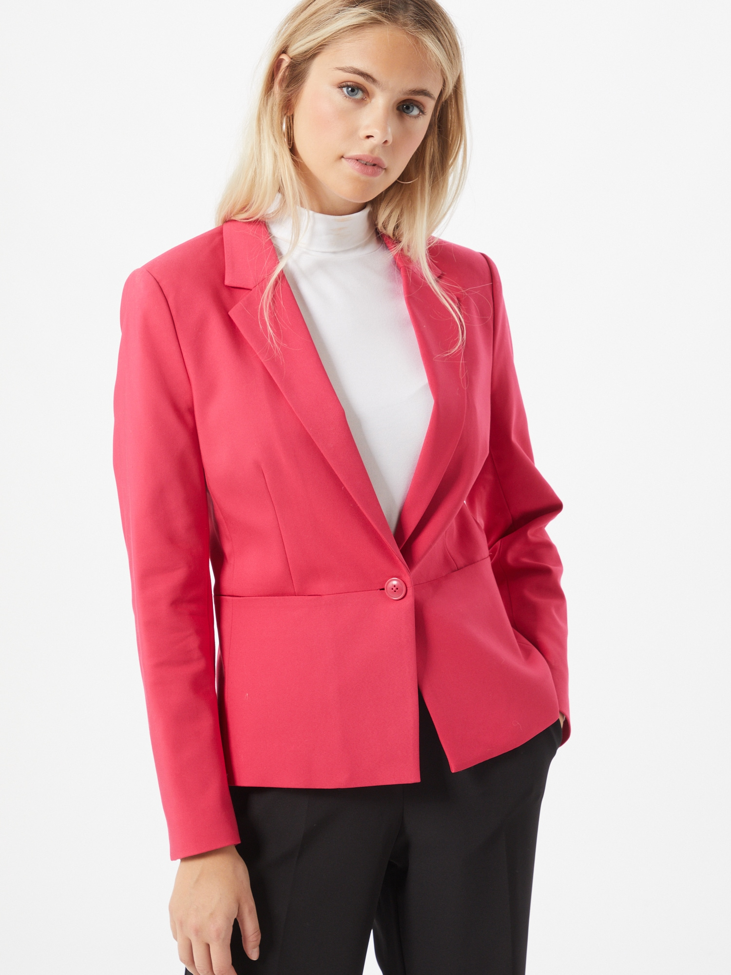 InWear Kavaj 'Zella'  rosa