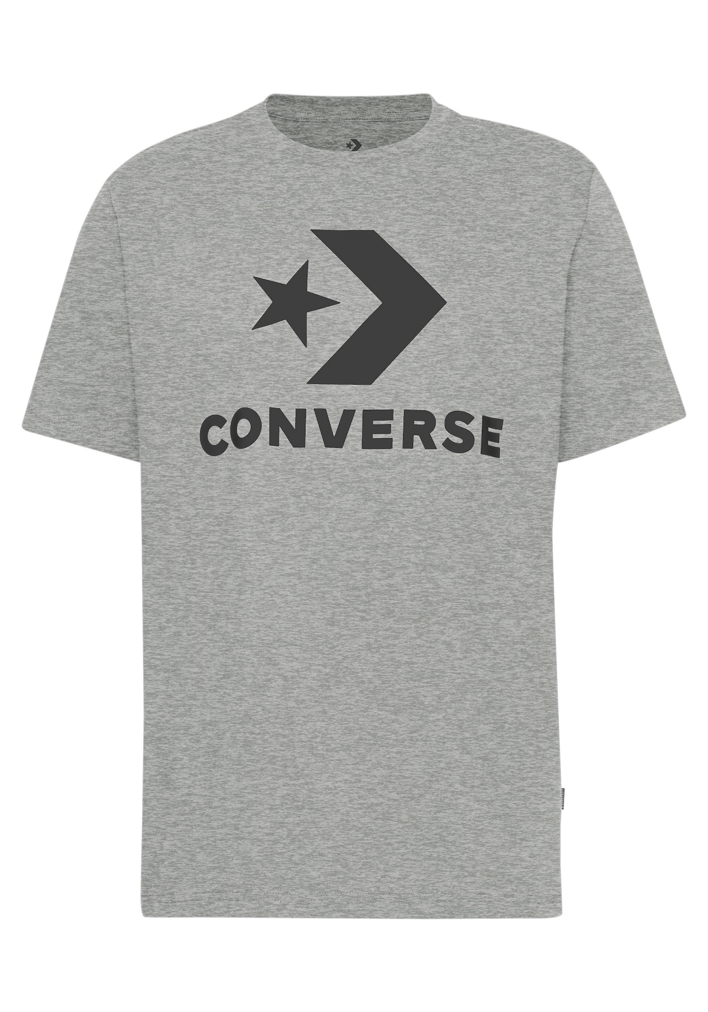 CONVERSE Marškinėliai
