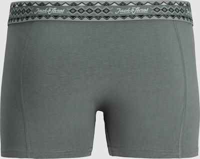 Unterhose