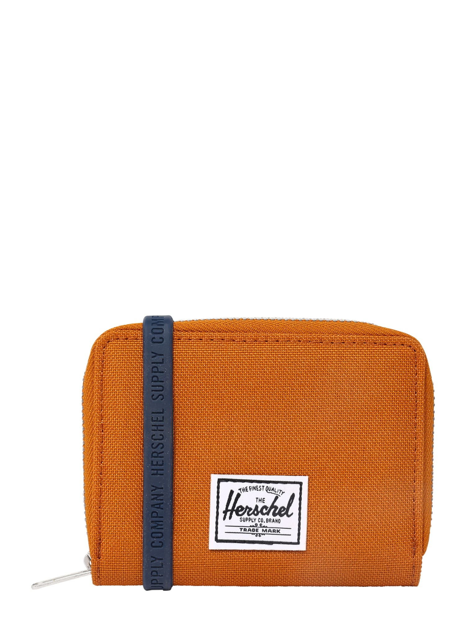 Herschel Peněženka 'Tyler RFID'  oranžová