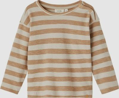 Shirt 'Ebon'