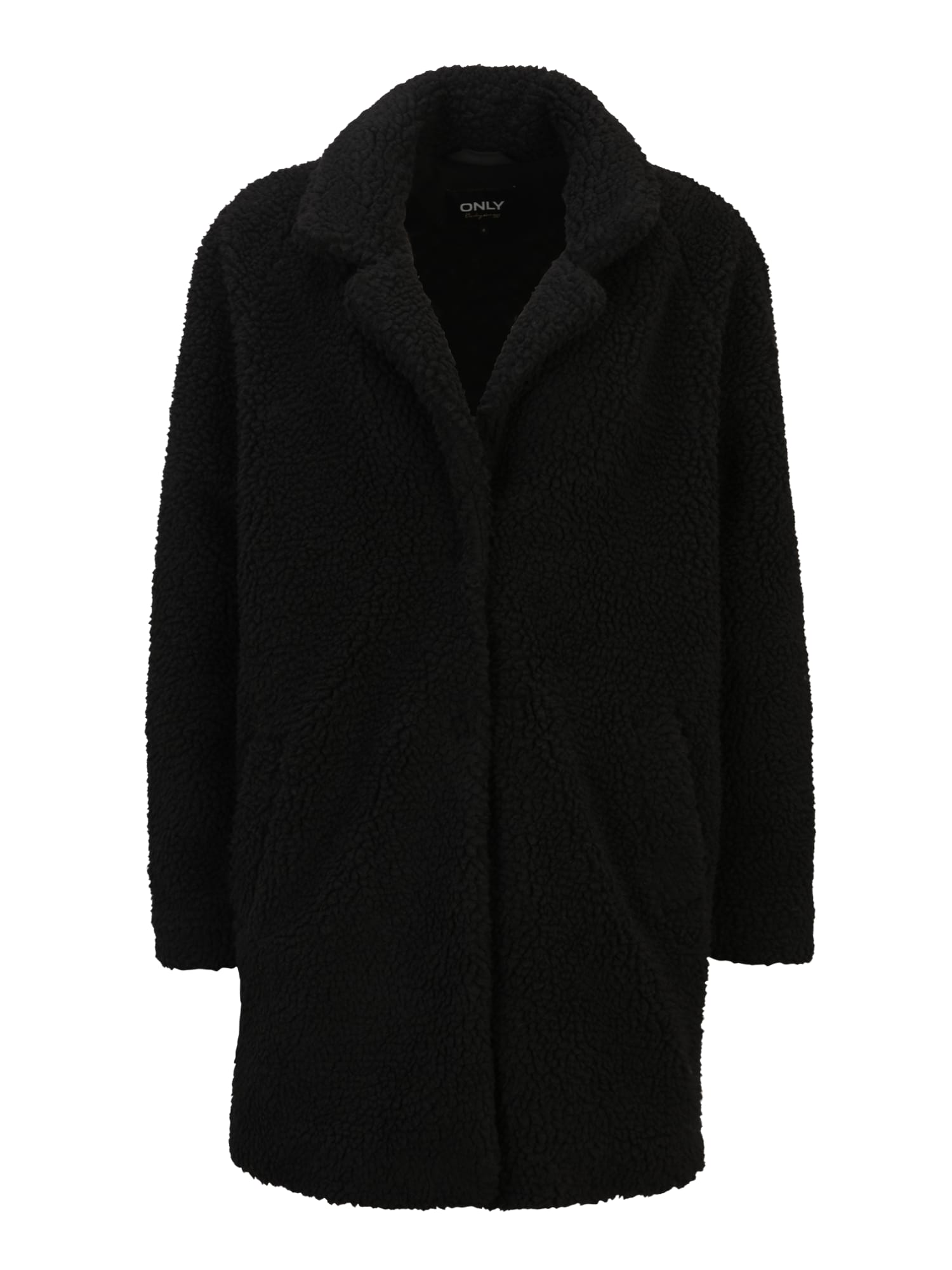 Only Tall Demisezoninis paltas