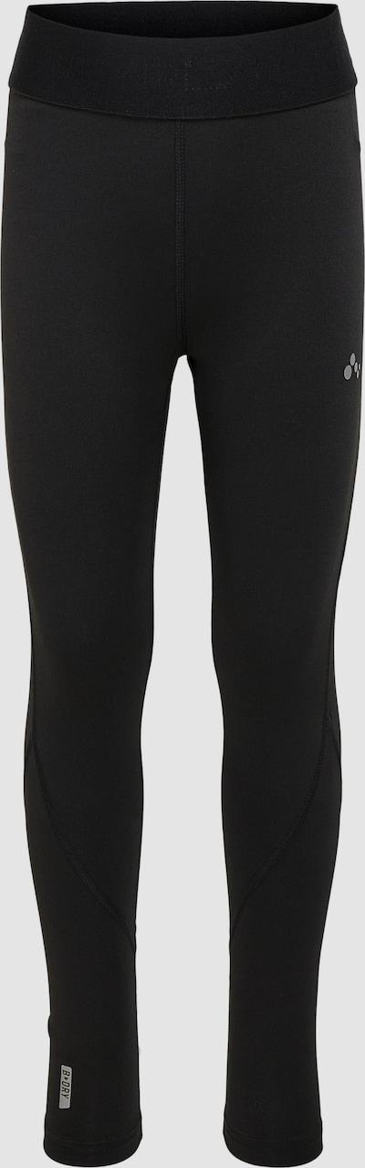 Leggings 'Gill'