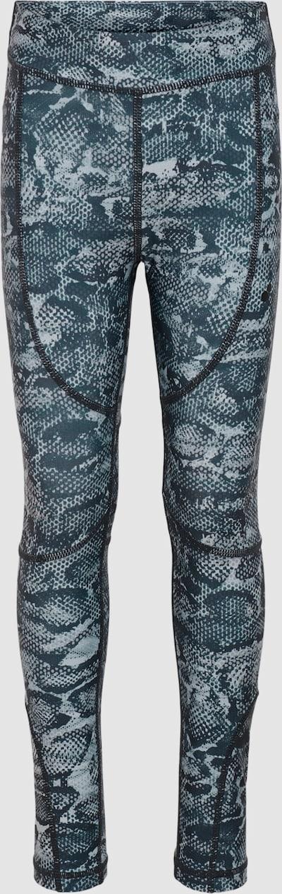 Leggings 'Majvi'