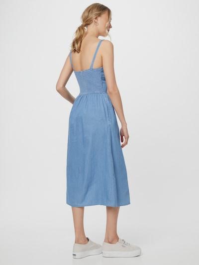 Kleid 'Fanzi'