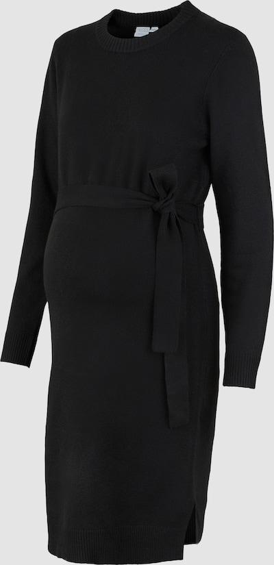 Knit dress 'Cava'