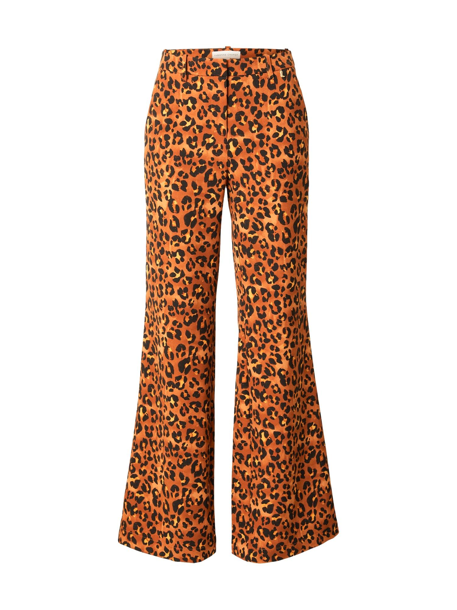 Fabienne Chapot Kelnės