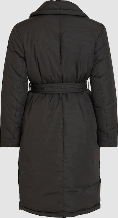 Winter coat 'Feriza'