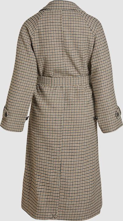 Between-seasons coat 'Keily'