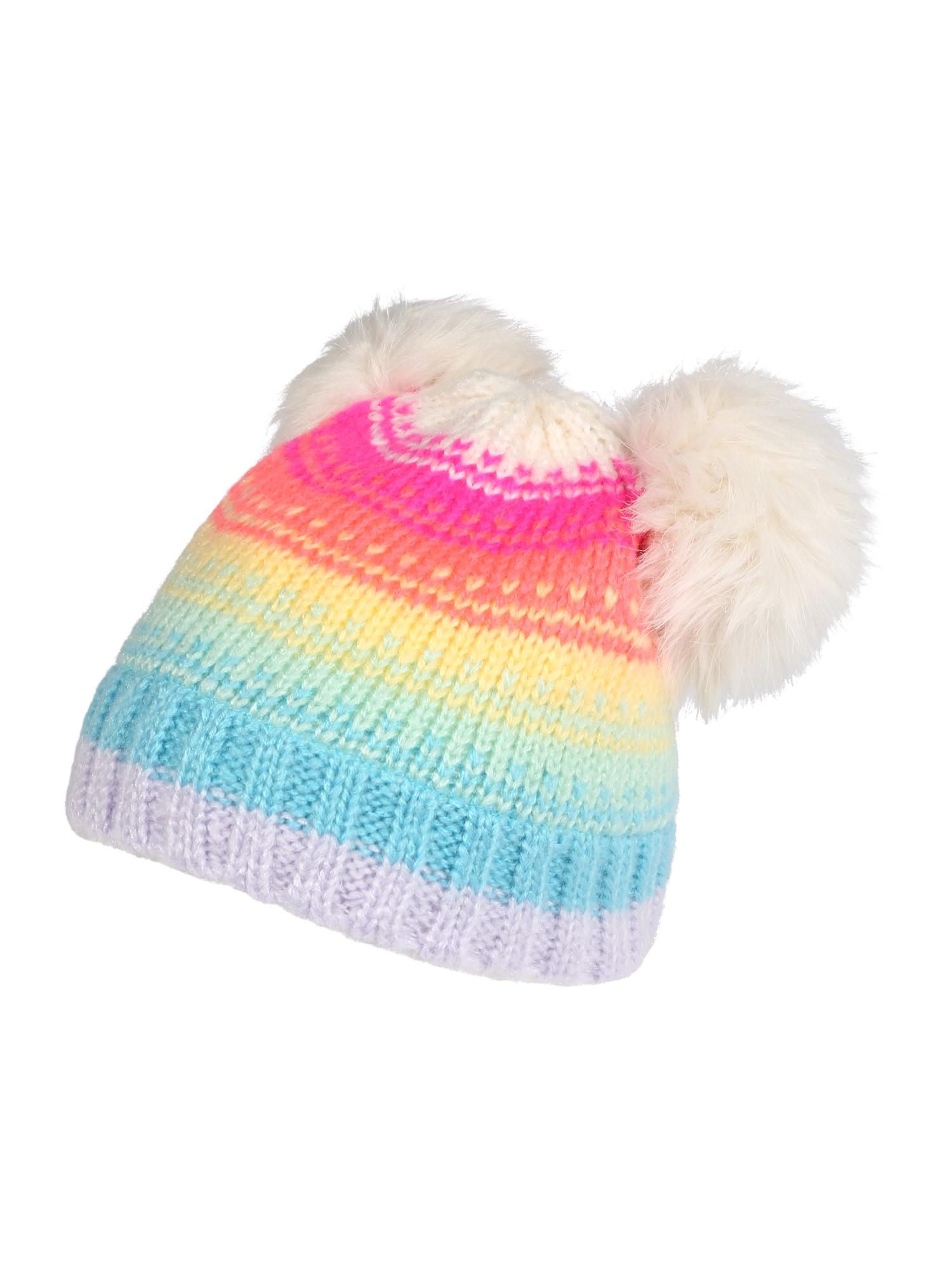 GAP Megzta kepurė