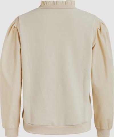 Sweatshirt 'Simo'