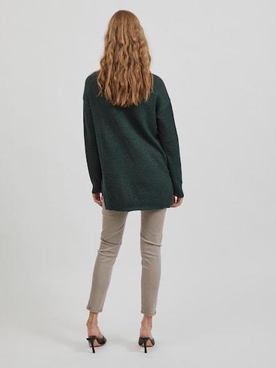 Pullover 'Ril'