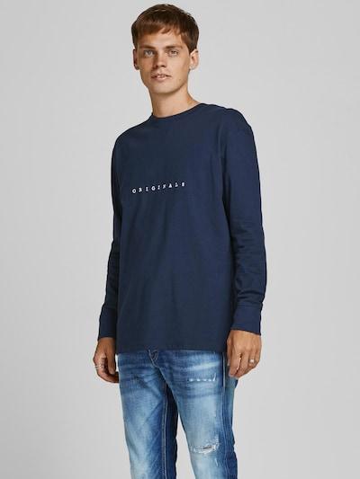 Tričko 'Copenhagen'