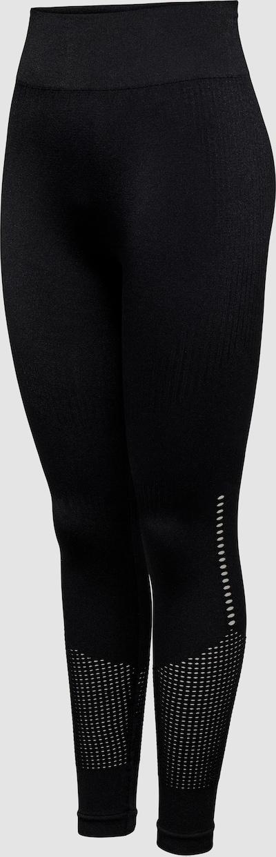 Spodnie sportowe 'Saba'