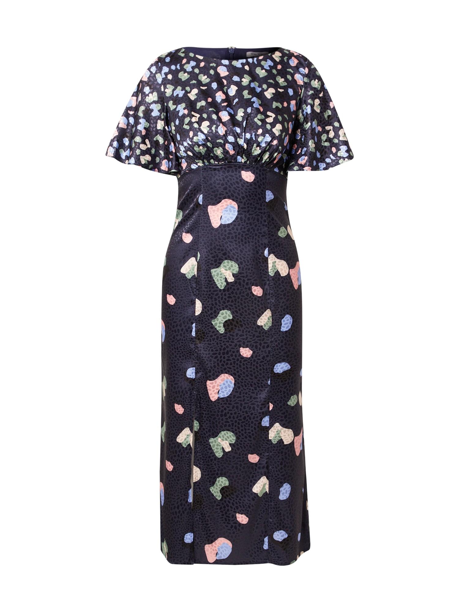 Chi Chi London Suknelė