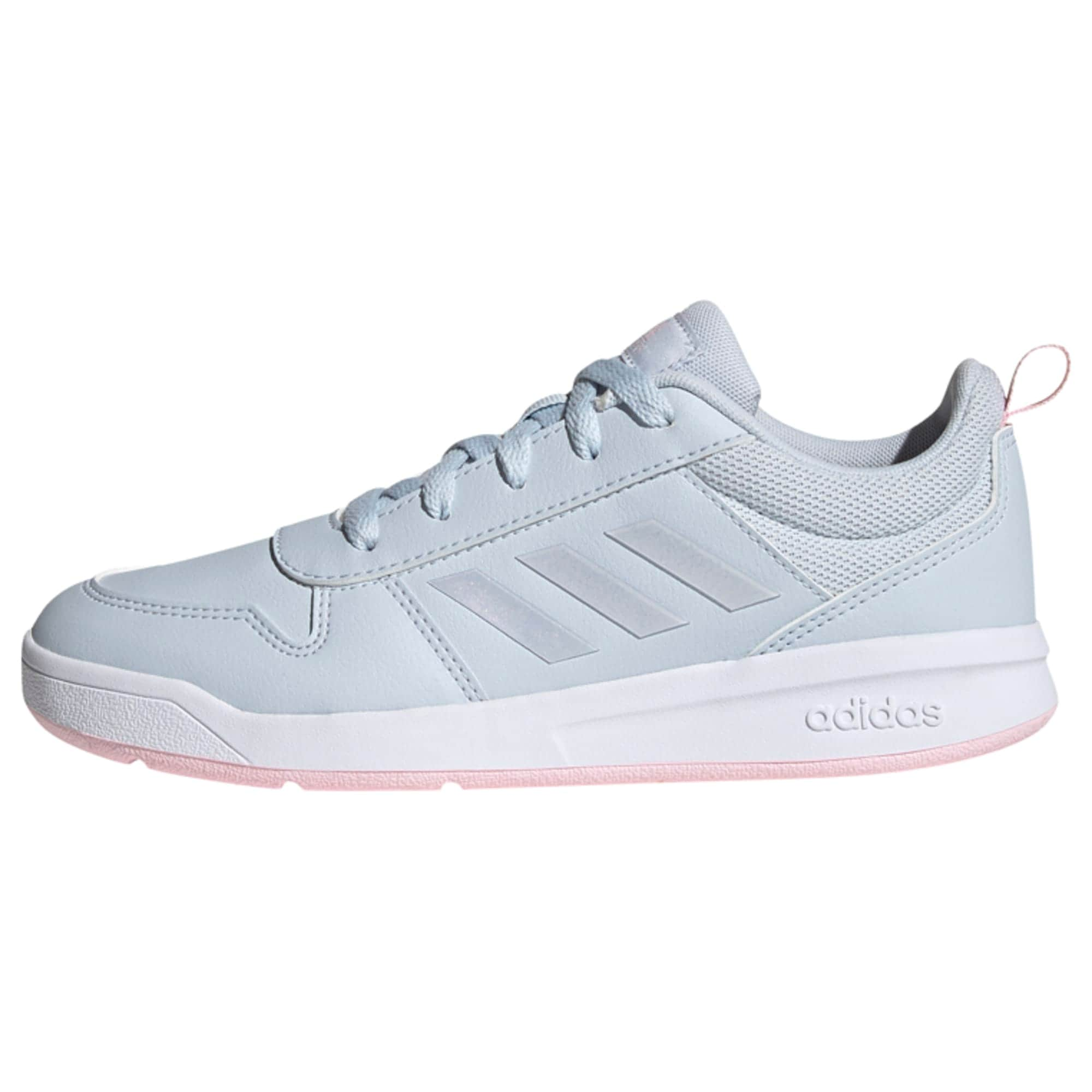 ADIDAS PERFORMANCE Sportiniai batai 'Tensaur' opalo