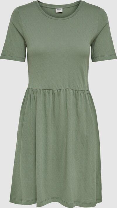 Kleid 'Pastel'
