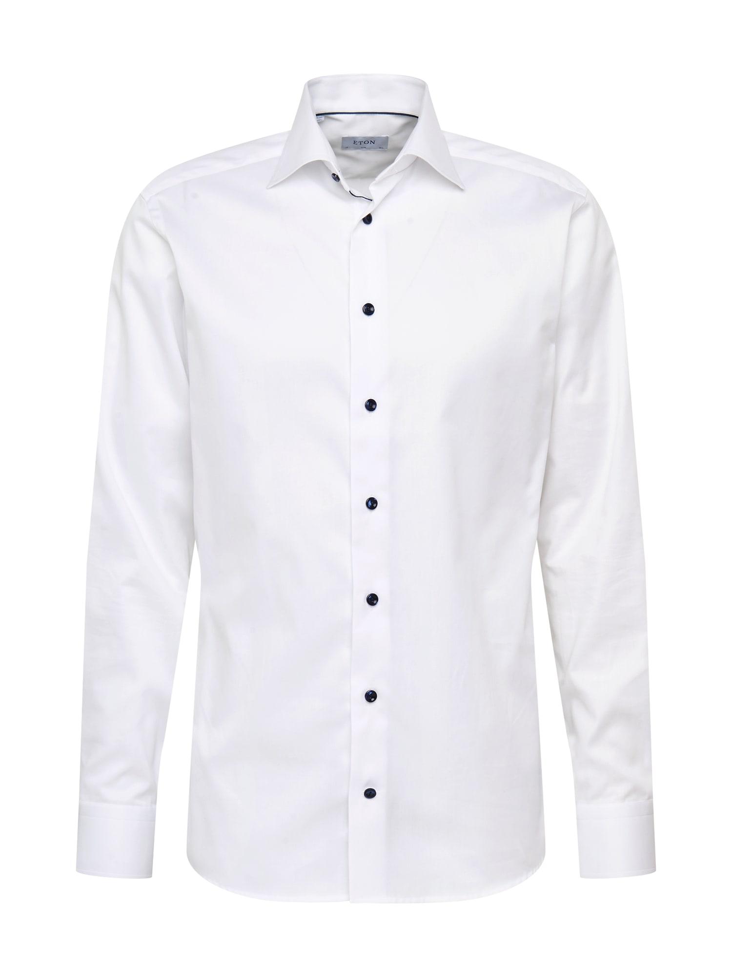 ETON Marškiniai