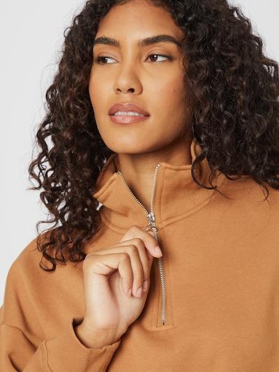 Sweatshirt 'Kaisa'
