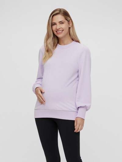 Mama.Licious  Karli Sweatshirt mit langen Ärmeln