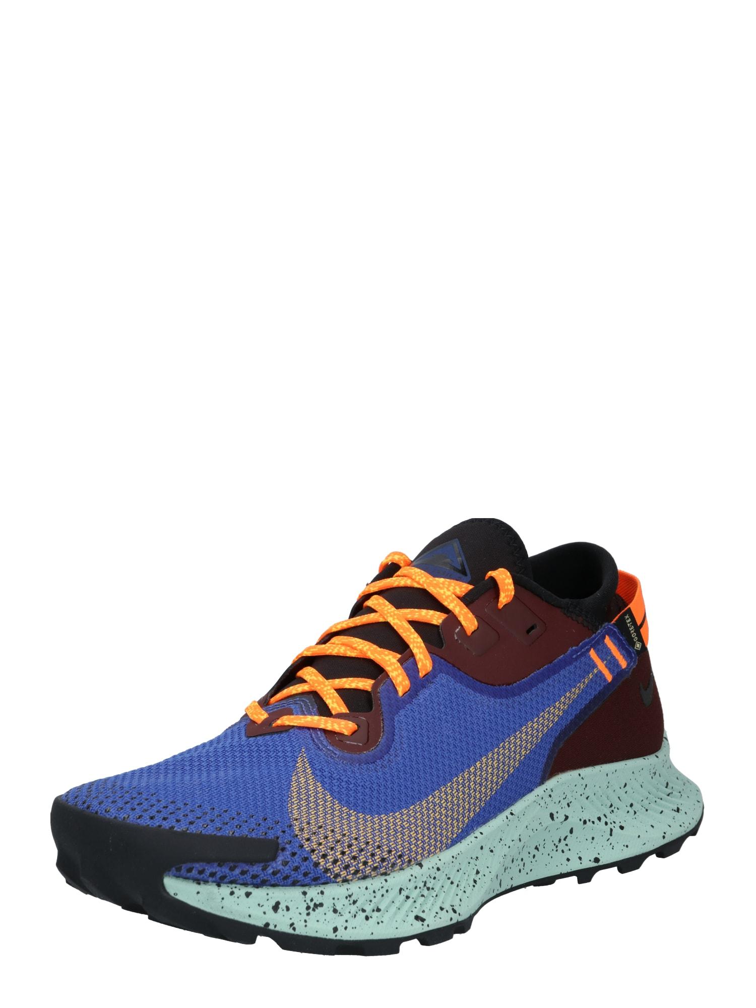 NIKE Běžecká obuv 'Pegasus Trail 2'  mix barev
