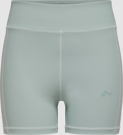 Only Play Jana Sportshorts mit hoher Taille