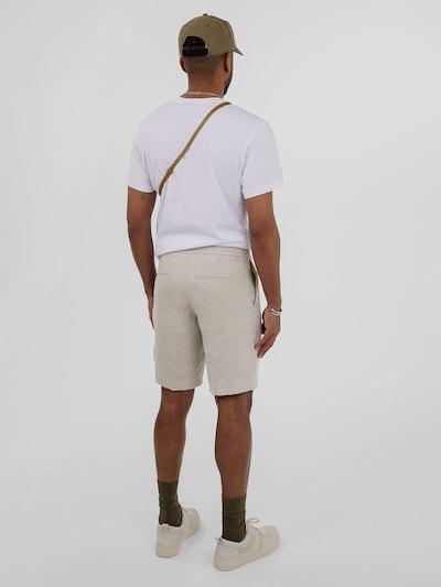 Spodnie 'Sasha'