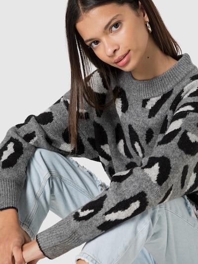 Pullover 'Ezra'