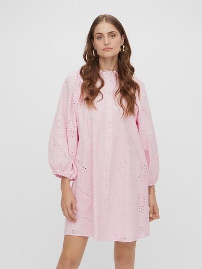 Kleid 'Sado'