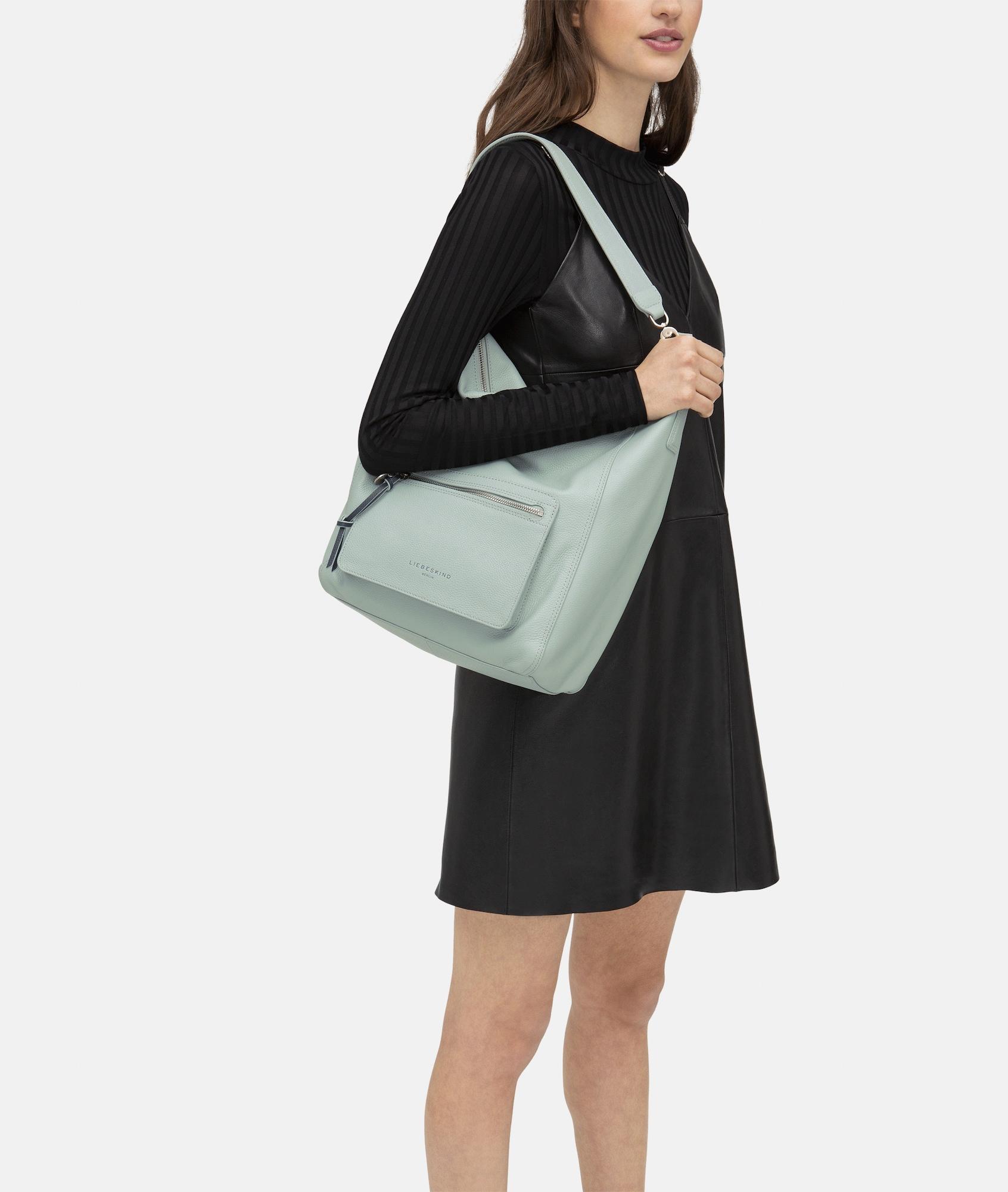 liebeskind berlin - Hobo Bag