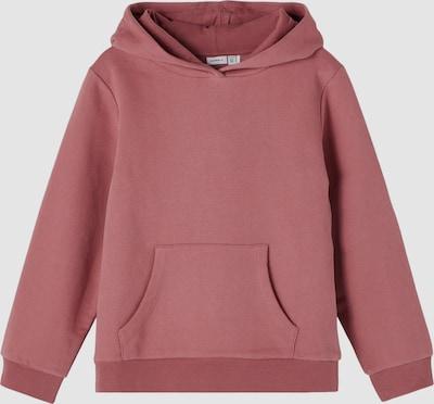 Sweatshirt 'Lena'