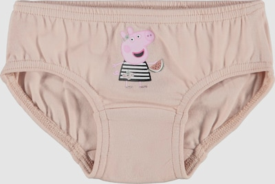 Calzoncillo 'Peppa Pig Andrea'