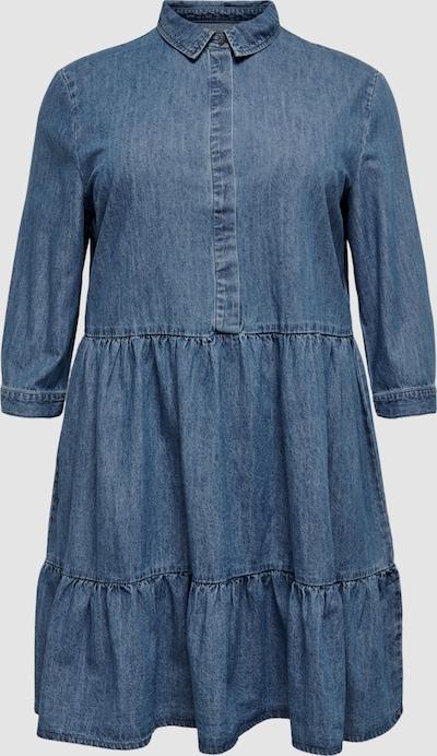Shirt dress 'Veronica'