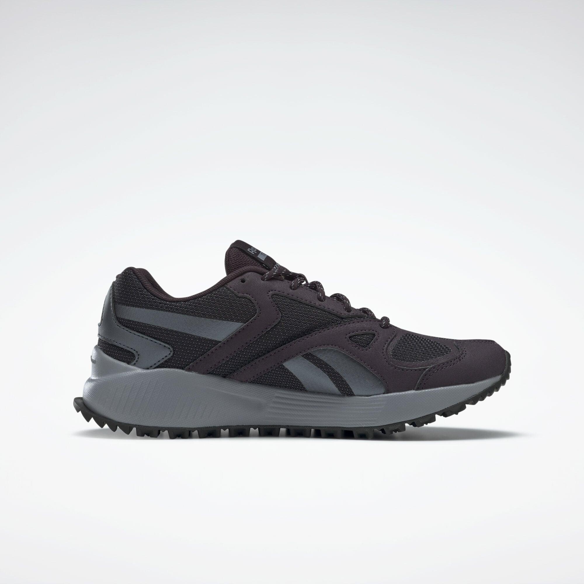 reebok - Sneaker
