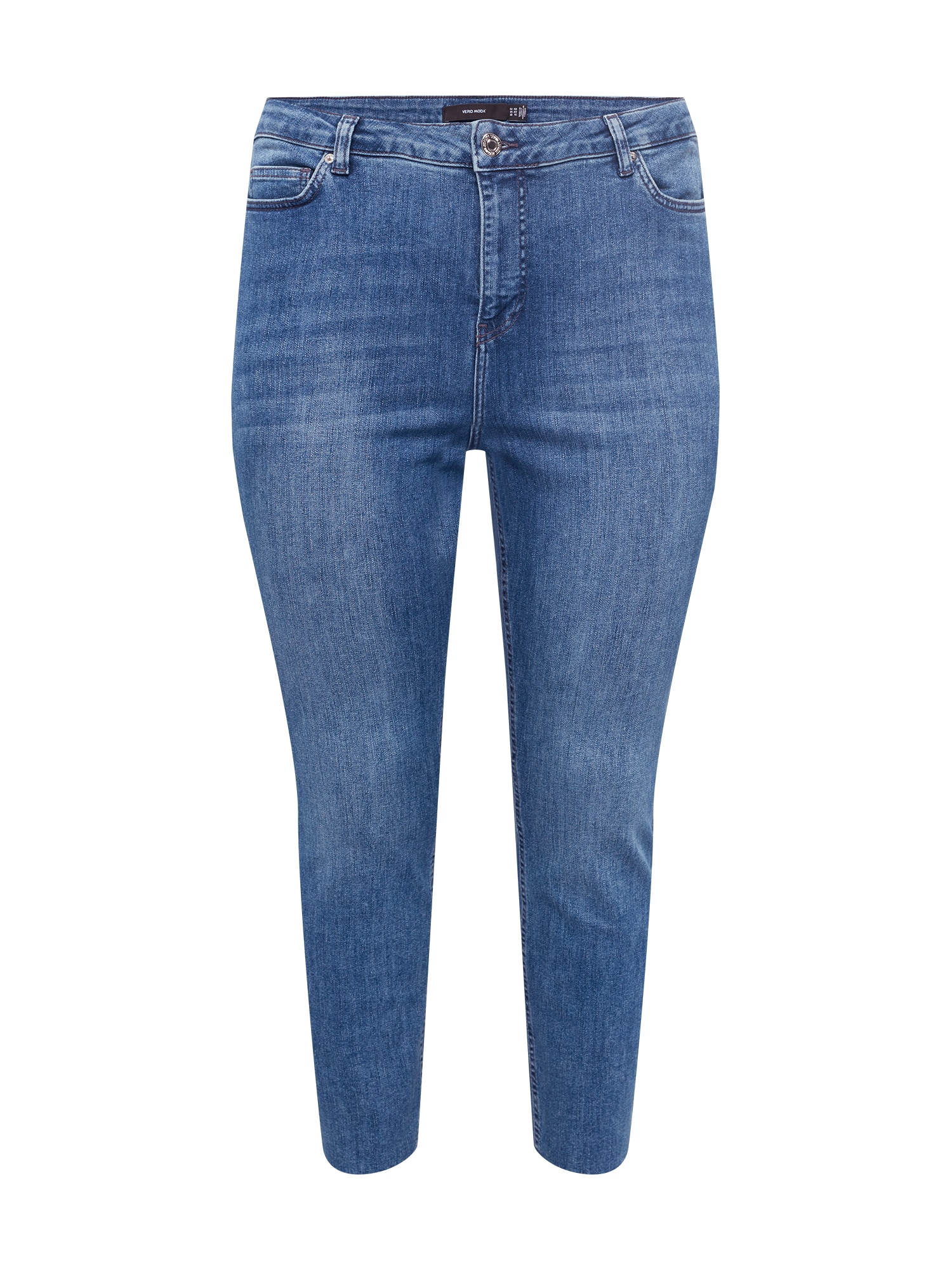 Vero Moda Curve Džinsai