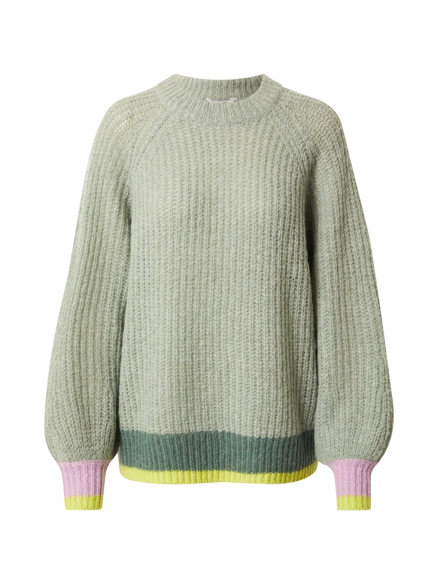 mbym Megztinis