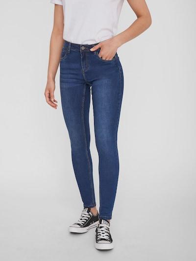 Jeans 'JEN'